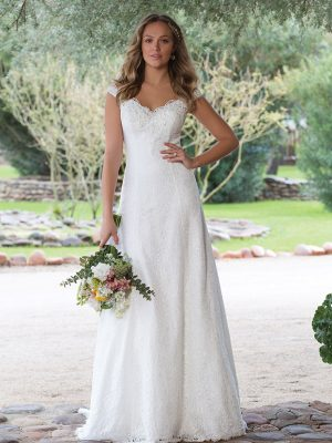 De Plek Voor Betaalbare Bruidsmode Bruidsoutlet